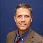 Director of Technology & Innovation, Jim Treloar